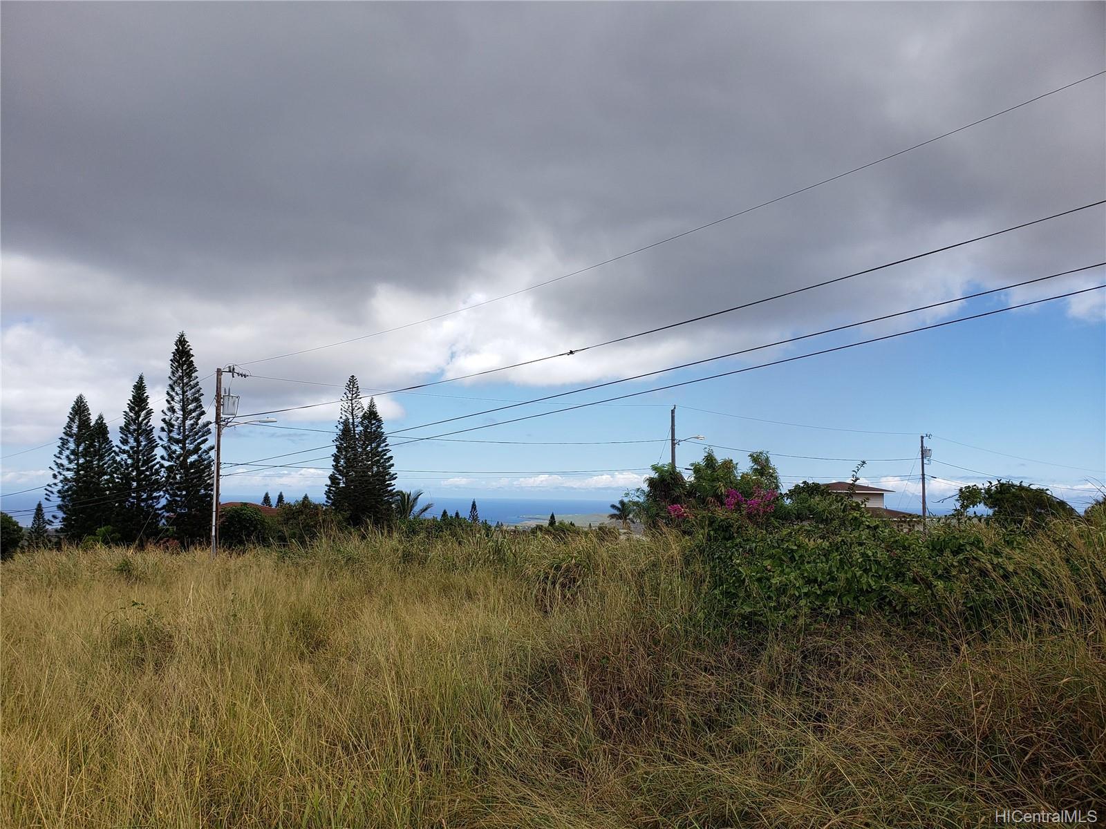 00 Puunana St  Maunaloa, Hi 96770 vacant land - photo 1 of 4