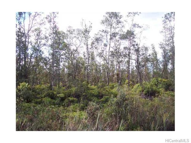 0000 Apele Rd , Hi vacant land - photo 1 of 4