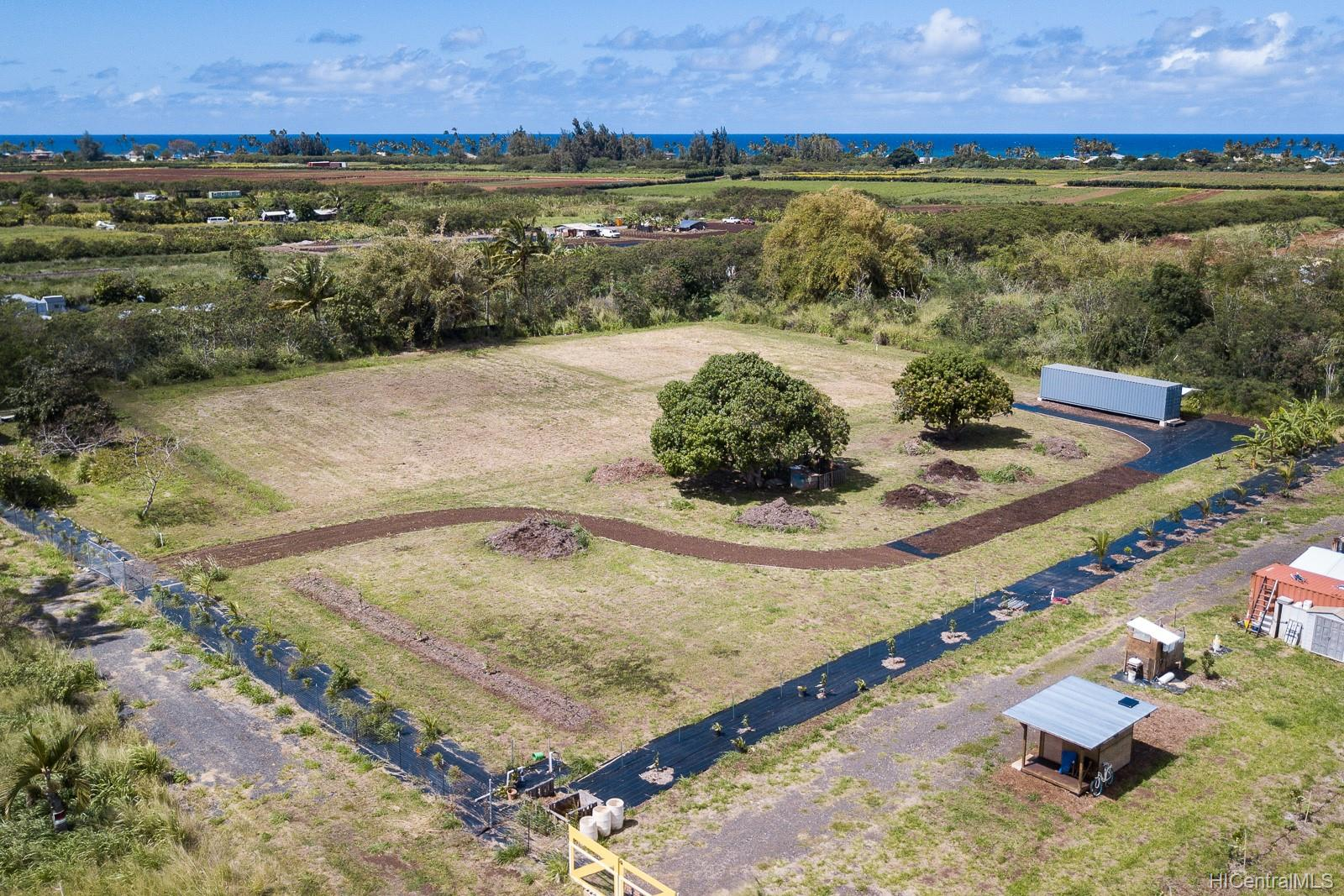 0000 Farrington Hwy Lot 24 Waialua, Hi 96791 vacant land - photo 1 of 16