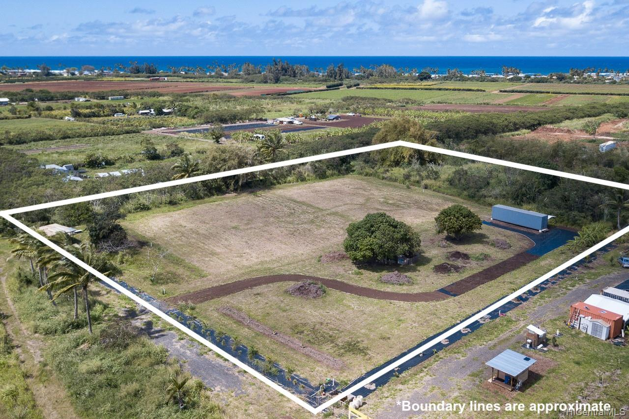 0000 Farrington Hwy Lot 24 Waialua, Hi 96791 vacant land - photo 2 of 16