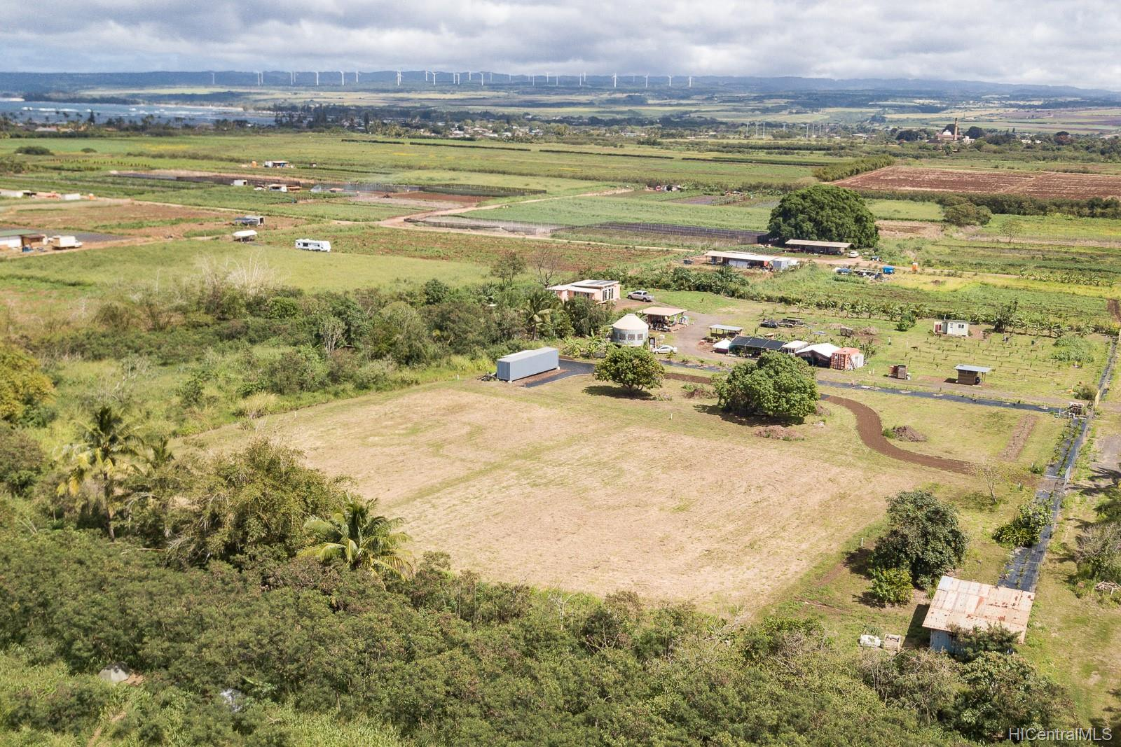 0000 Farrington Hwy Lot 24 Waialua, Hi 96791 vacant land - photo 11 of 16