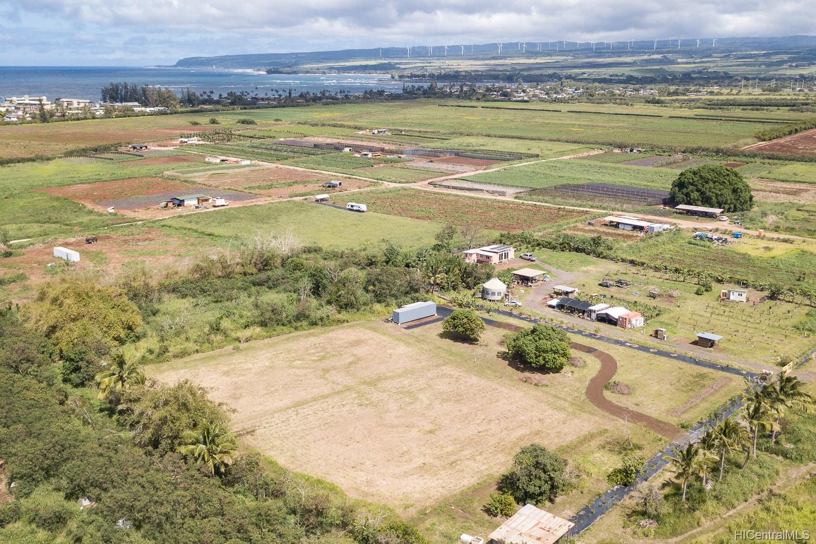0000 Farrington Hwy Lot 24 Waialua, Hi 96791 vacant land - photo 12 of 16