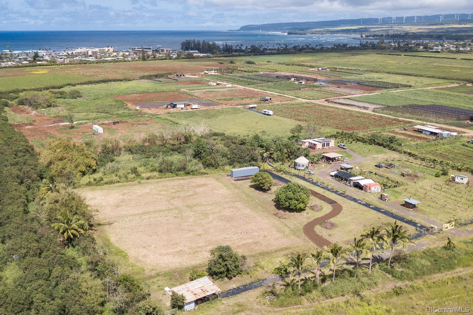 0000 Farrington Hwy Lot 24 Waialua, Hi 96791 vacant land - photo 13 of 16