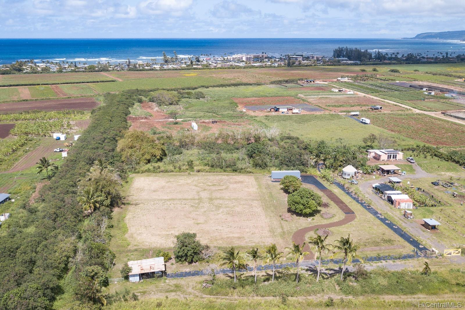 0000 Farrington Hwy Lot 24 Waialua, Hi 96791 vacant land - photo 14 of 16