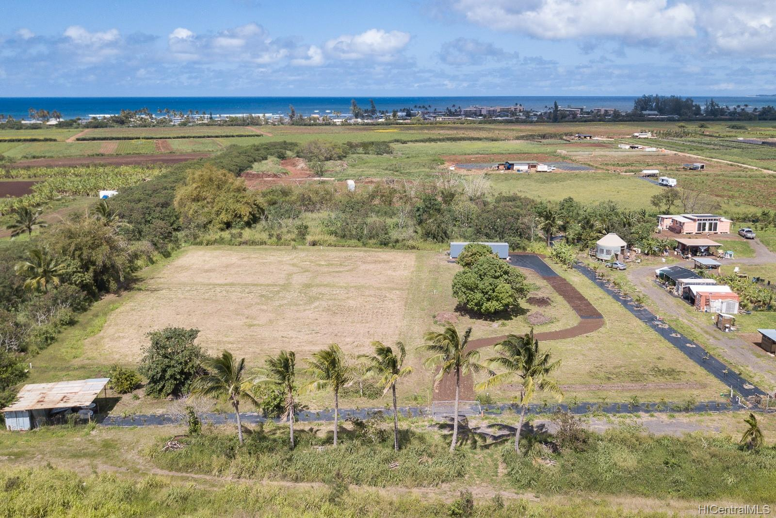 0000 Farrington Hwy Lot 24 Waialua, Hi 96791 vacant land - photo 15 of 16