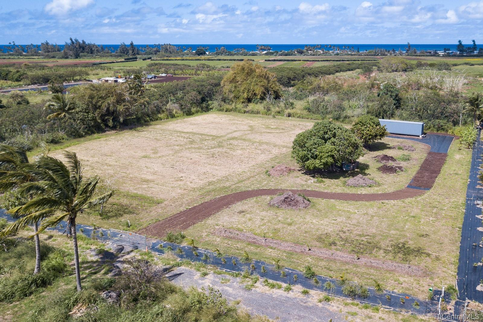 0000 Farrington Hwy Lot 24 Waialua, Hi 96791 vacant land - photo 16 of 16
