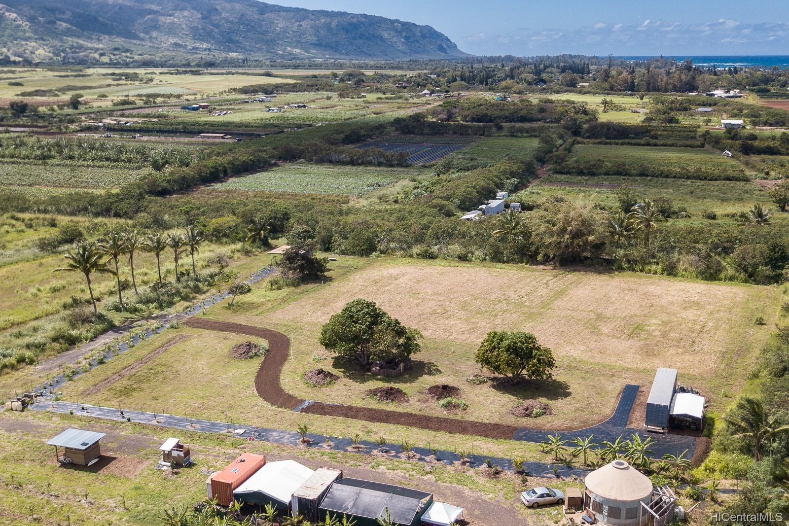 0000 Farrington Hwy Lot 24 Waialua, Hi 96791 vacant land - photo 5 of 16