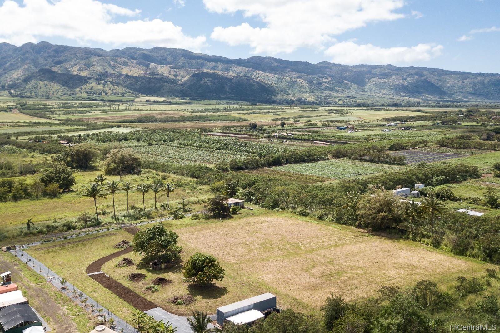 0000 Farrington Hwy Lot 24 Waialua, Hi 96791 vacant land - photo 6 of 16