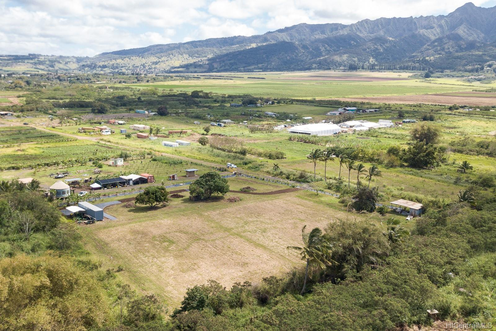0000 Farrington Hwy Lot 24 Waialua, Hi 96791 vacant land - photo 9 of 16