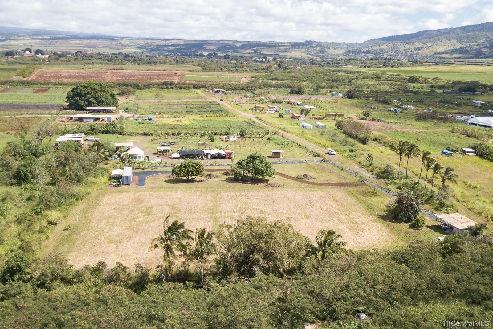 0000 Farrington Hwy Lot 24 Waialua, Hi 96791 vacant land - photo 10 of 16