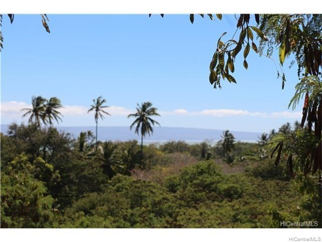 00000 E Kamehameha V Hwy Kaunakakai, Hi 96748 vacant land - photo 1 of 16