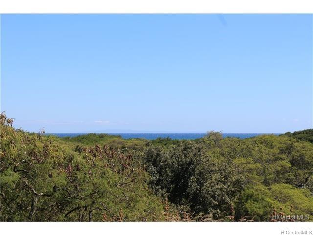 00000 E Kamehameha V Hwy Kaunakakai, Hi 96748 vacant land - photo 2 of 16