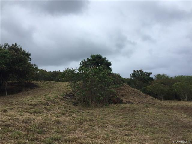 00000 E Kamehameha V Hwy Kaunakakai, Hi 96748 vacant land - photo 11 of 16