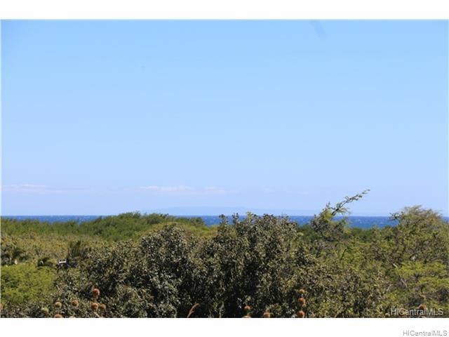 00000 E Kamehameha V Hwy Kaunakakai, Hi 96748 vacant land - photo 12 of 16