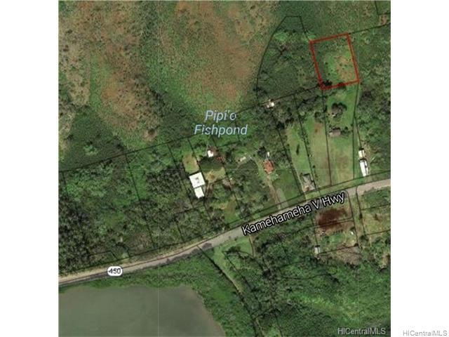 00000 E Kamehameha V Hwy Kaunakakai, Hi 96748 vacant land - photo 13 of 16