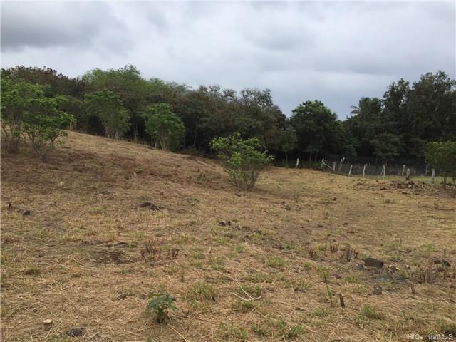 00000 E Kamehameha V Hwy Kaunakakai, Hi 96748 vacant land - photo 6 of 16