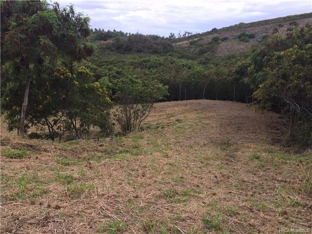00000 E Kamehameha V Hwy Kaunakakai, Hi 96748 vacant land - photo 8 of 16
