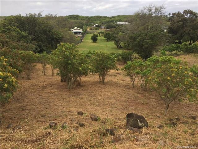 00000 E Kamehameha V Hwy Kaunakakai, Hi 96748 vacant land - photo 9 of 16