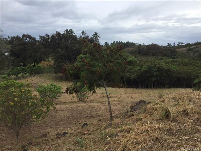 00000 E Kamehameha V Hwy Kaunakakai, Hi 96748 vacant land - photo 10 of 16