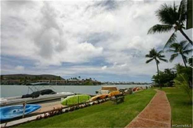 1 Keahole Place Honolulu - Rental - photo 8 of 8
