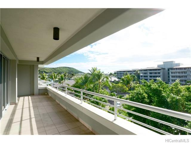 1 Keahole Pl Honolulu - Rental - photo 1 of 21
