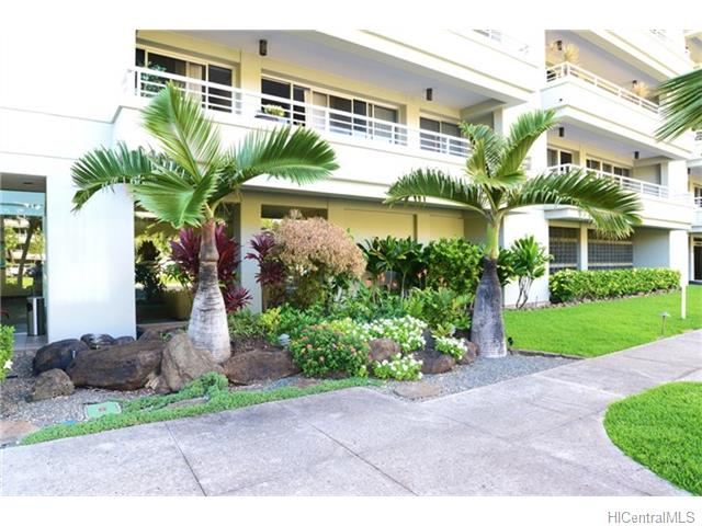 1 Keahole Pl Honolulu - Rental - photo 11 of 21