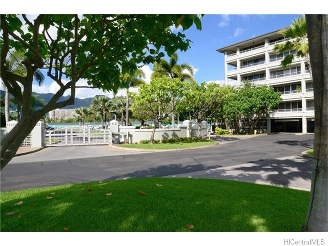 1 Keahole Pl Honolulu - Rental - photo 13 of 21