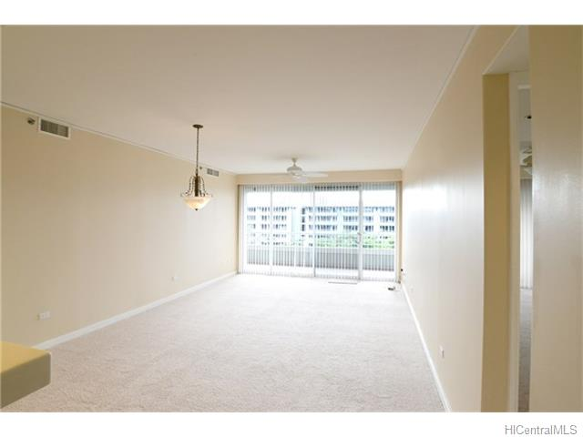 1 Keahole Pl Honolulu - Rental - photo 4 of 21