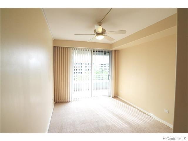1 Keahole Pl Honolulu - Rental - photo 5 of 21