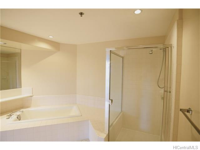 1 Keahole Pl Honolulu - Rental - photo 8 of 21