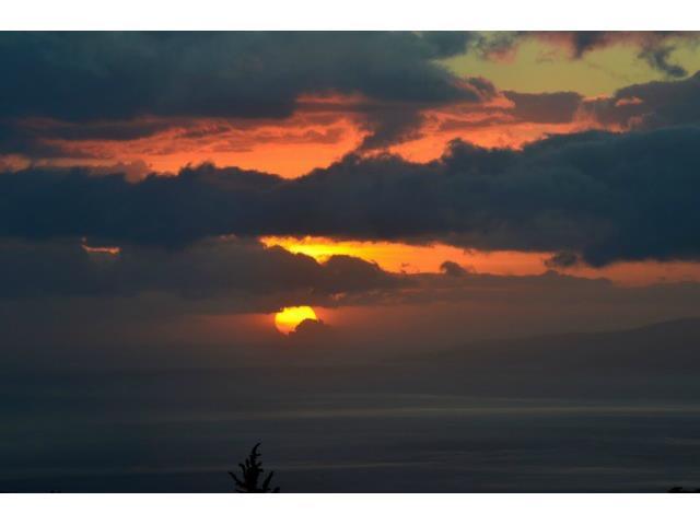 10  Palena Pl Makawao, Maui home - photo 20 of 21