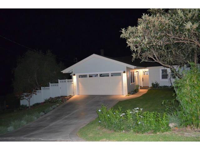 10  Palena Pl Makawao, Maui home - photo 3 of 21