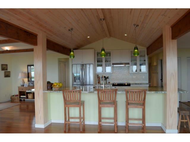 10  Palena Pl Makawao, Maui home - photo 6 of 21