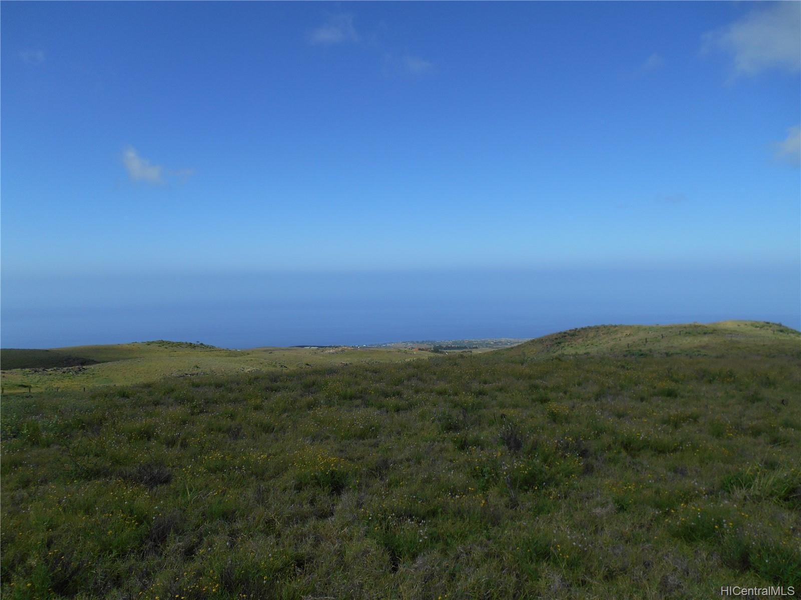 100 Ou Place  Kamuela, Hi 96743 vacant land - photo 6 of 9