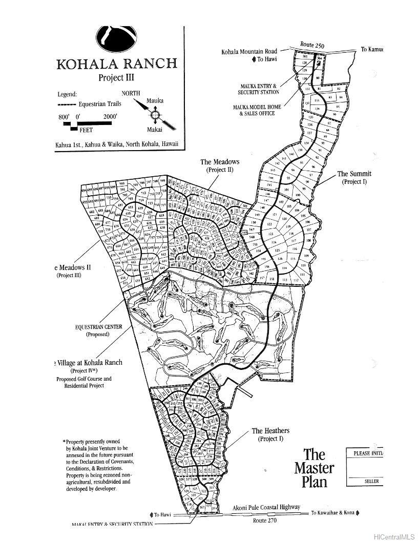 100 Ou Place  Kamuela, Hi 96743 vacant land - photo 8 of 9