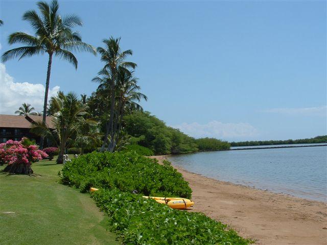 Molokai Shores condo # A-207, Kaunakakai, Hawaii - photo 11 of 16