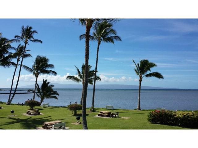 Molokai Shores condo # A-207, Kaunakakai, Hawaii - photo 10 of 16