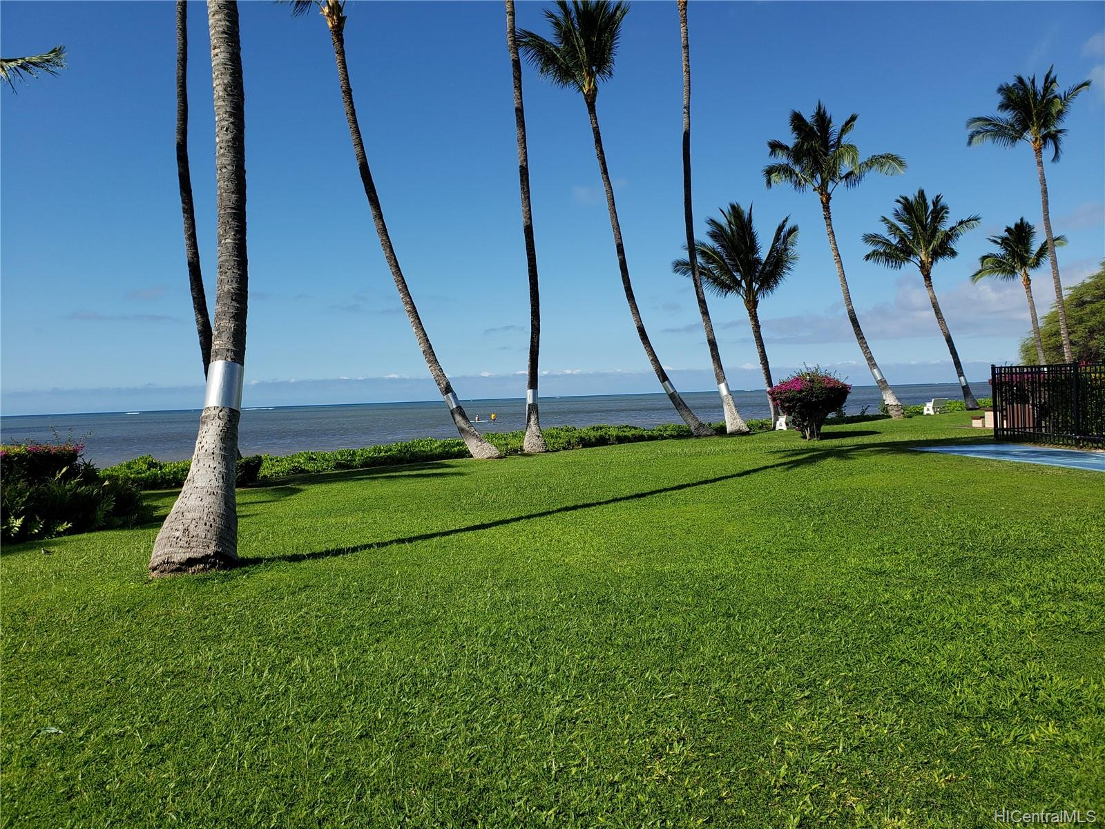 Molokai Shores condo # 324B, Kaunakakai, Hawaii - photo 2 of 13