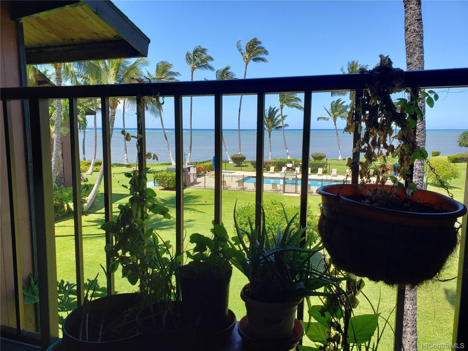Molokai Shores condo # 324B, Kaunakakai, Hawaii - photo 12 of 13