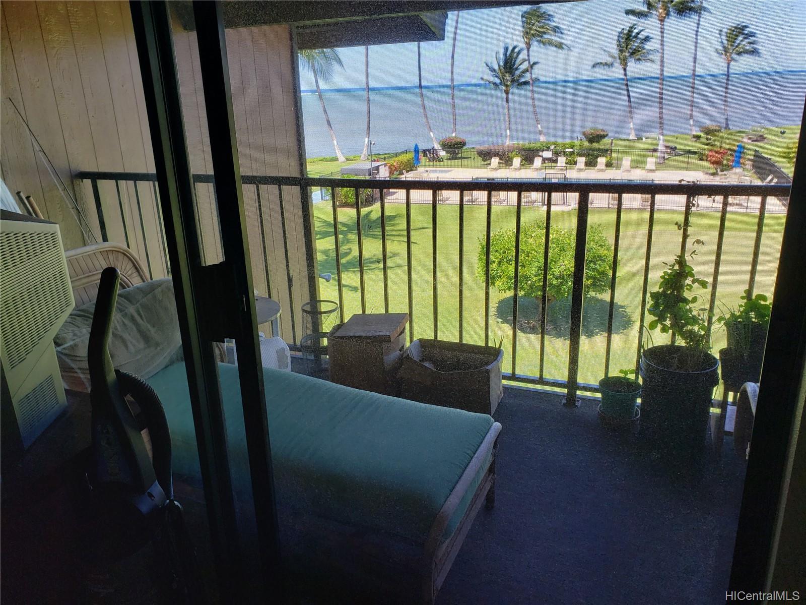 Molokai Shores condo # 324B, Kaunakakai, Hawaii - photo 13 of 13