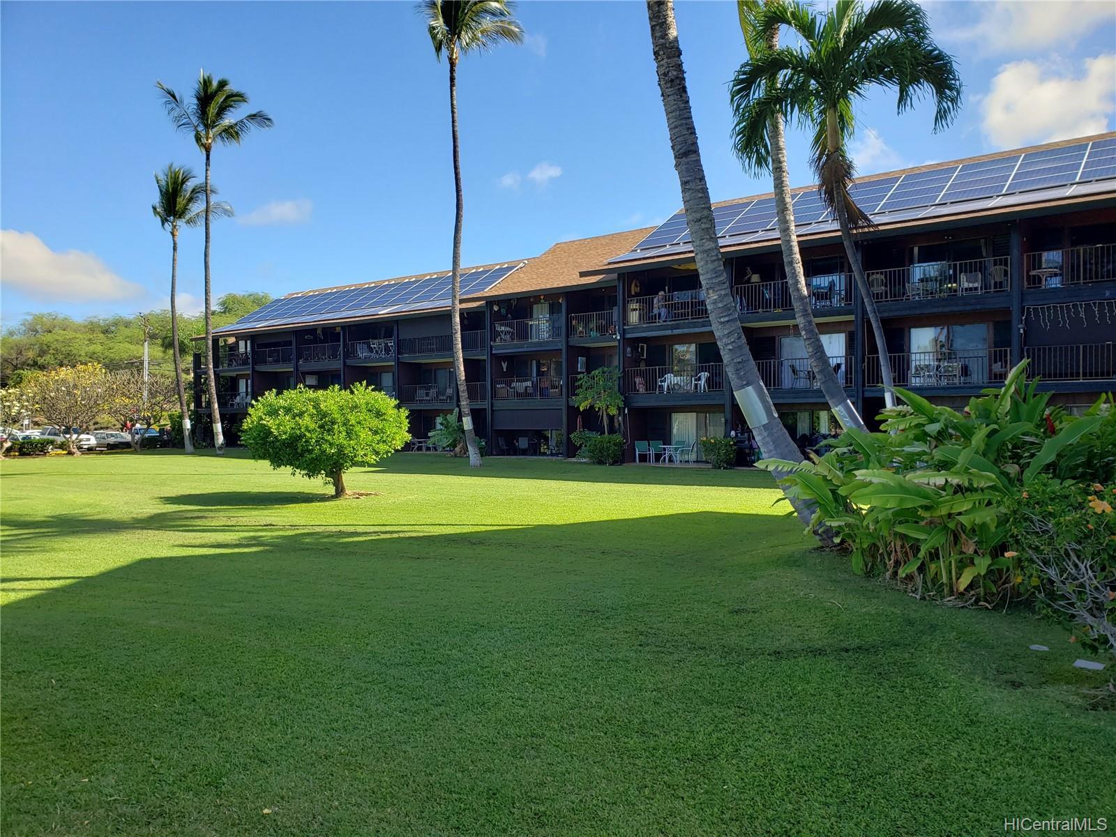 Molokai Shores condo # 324B, Kaunakakai, Hawaii - photo 5 of 13