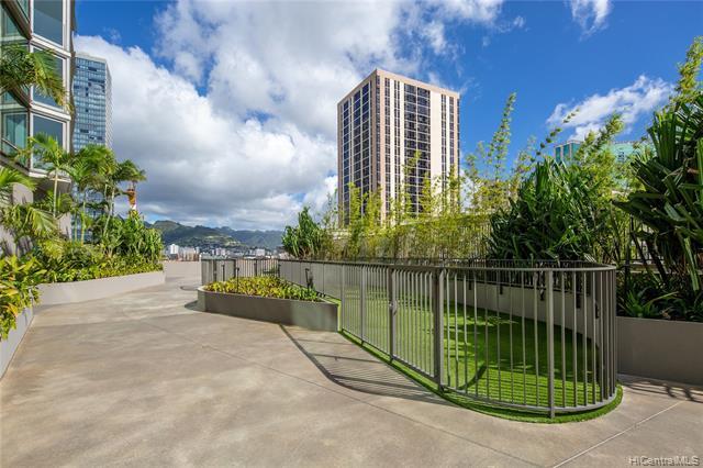 Ae'o condo # 2110, Honolulu, Hawaii - photo 11 of 24