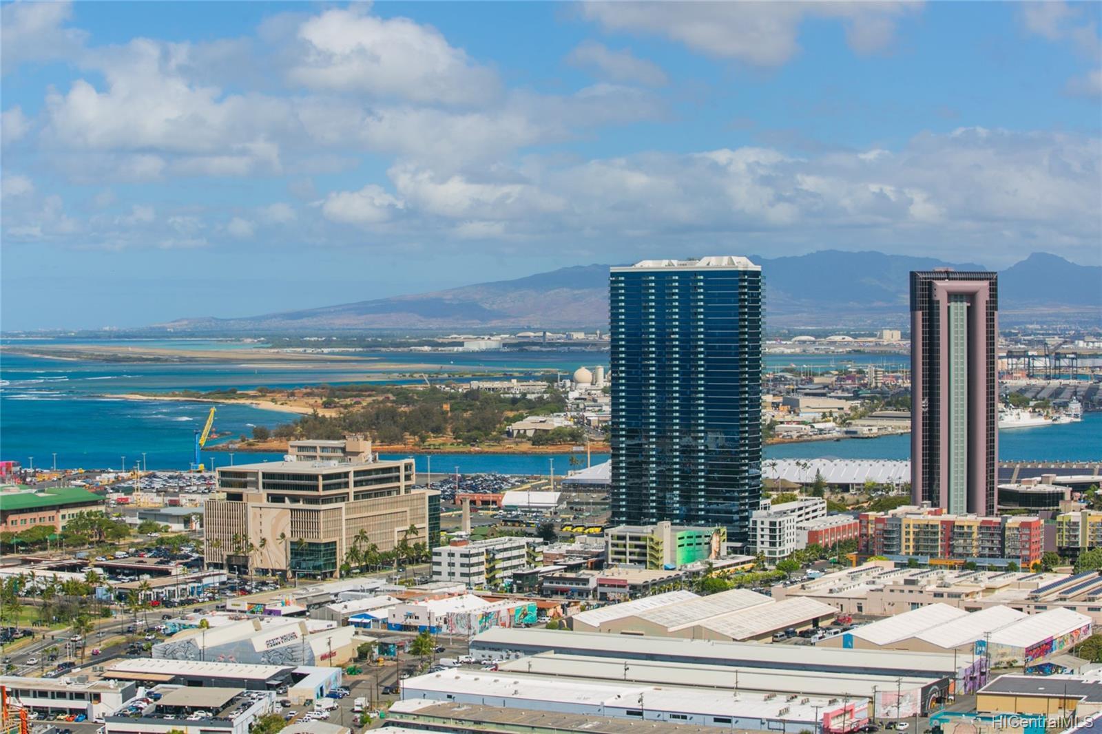 Ae'o condo # 3403, Honolulu, Hawaii - photo 5 of 16