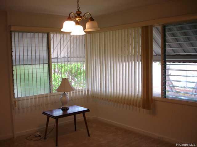 1005  14th Ave Kaimuki, Diamond Head home - photo 6 of 10