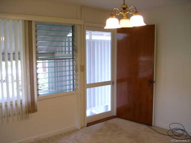 1005  14th Ave Kaimuki, Diamond Head home - photo 7 of 10