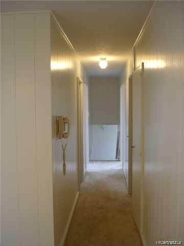 1005  14th Ave Kaimuki, Diamond Head home - photo 8 of 10