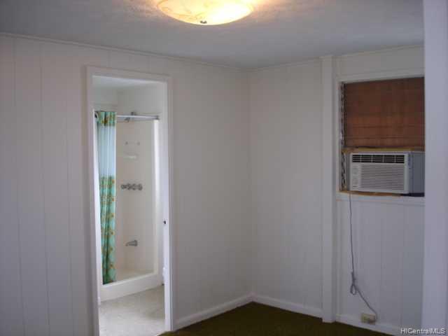 1005  14th Ave Kaimuki, Diamond Head home - photo 10 of 10