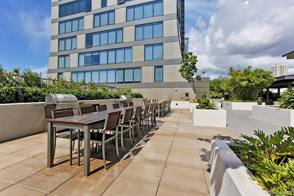 1009 Kapiolani Blvd Honolulu - Rental - photo 13 of 21