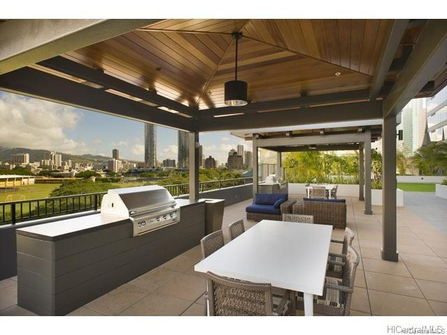 1009 Kapiolani Blvd Honolulu - Rental - photo 10 of 13