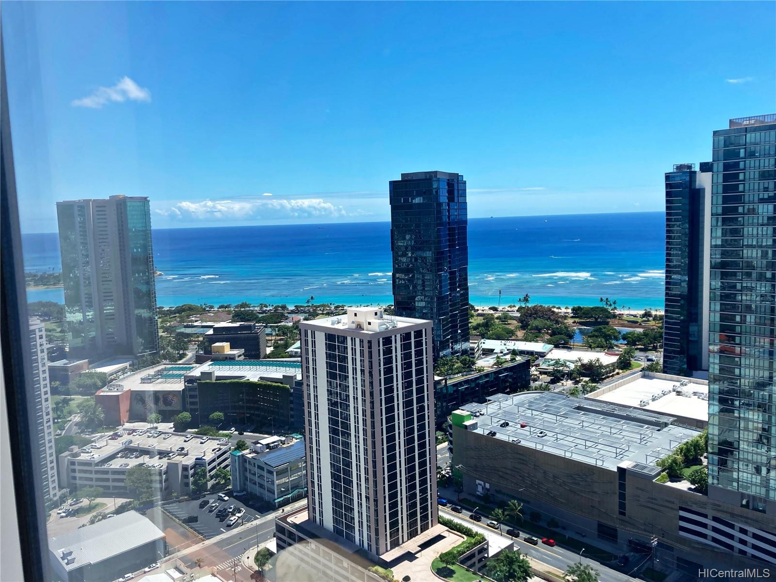 1009 Kapiolani Blvd Honolulu - Rental - photo 12 of 12